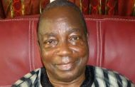Former Military Governor of defunct Bendel State Ogbemudia dies at 85