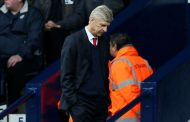 I have taken decision about my Arsenal feature: Arsene Wenger