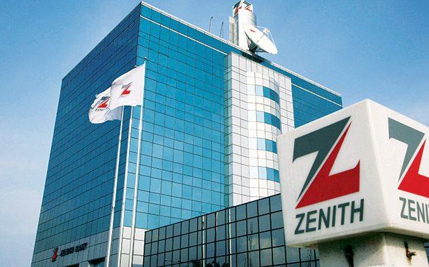 Zenith Bank shareholders approve N63.4b dividend, applaud performance