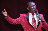 Stephanie Otobo releases statement of accounts showing payments by Apostle Suleiman