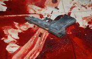 Unidentified gunmen kill journalist in Bayelsa