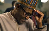 Anxiety over Buhari's health continues as FG announces he is now work from home