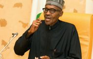 No cause for alarm of Buhari's health: Presidency