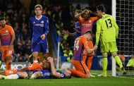 Three lessons from Chelsea, Manchester City match