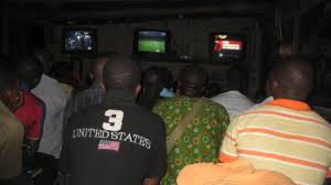 Tragedy: 30 football fans feared dead in Calabar viewing centre