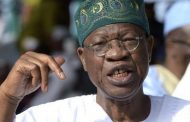 Treasury looters keep money in forests, graveyard: FG