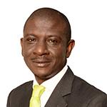 Buhari appoints Abubakar Bello new NEXIM Bank MD