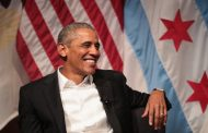 Obama charges $400,000 speaking fee