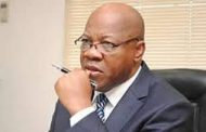 Buhari is aware of Onnoghen's charge: Agbakoba