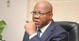 Buhari is aware of Onnoghen's charge: Agbakoba