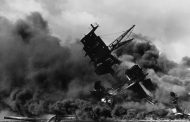 How the U.S. assassinated the Japanese admiral who planned Pearl Harbor