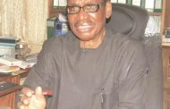 Shut Up, APC tells prof Itse Sagay as it wades in executive legislative face-off