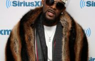 R. Kelly reportedly considered himself a 'genius' entitled to have sex with 'very young girls'