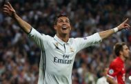 Real Madrid beat Bayern Munich in 4-2 in pulsating ecounter to reach Champions League semis