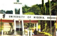 5 UNN Students Seek N100m to Expand Solar Energy Project