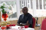 Rear Admiral Ikoli did not kill himself: Nigerian Navy