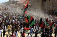 Pro-Biafra groups disagree over rememberance day celebration