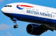 British Airways slashes Abuja- London fare in compensation loyal northern customers