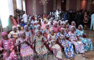 FG paid two million euros to Boko Haram for the release of 82 Chibok girls: BBC Source