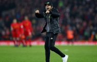 'My objective is to lay the foundations so Chelsea can continue to win': Conte