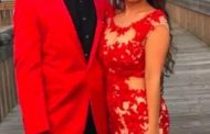 Dad tells daughter 'you're dead to me' for going to prom with black man