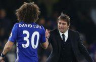 David Luiz: I took a pay cut, big risk to rejoin Chelsea