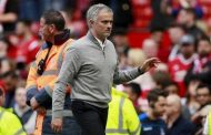 Why Europa League cup means the world for Jose Mourinho