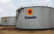 Another blow for Oando as Johannesburg Stock Exchange suspends trading on shares