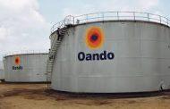 Oando to build 500MW power plant in Kwale