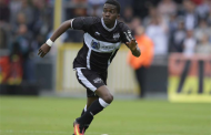 Arsenal agree £6.8m transfer fee for Nigerian young star Henry Onyekuru