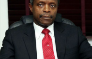Osinbajo charges editors to save journalism from its dying state