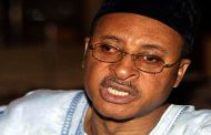 APC has under-performed; it must be reformed internally: Pat Utomi