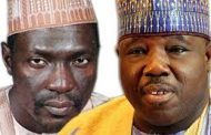 Supreme Court strikes out Sheriff application, reserves judgement on Makarfi appeal