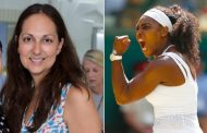 Shoe company manager sued for racism against Serena Williams, called tennis star disgusting