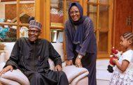 President Buhari is still resting, will be back top office soon:   Lai Mohammadu