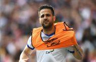 Cesc Fabregas won't rule out Chelsea exit after FA Cup Final snub
