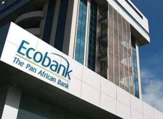 IFC divests 14.1 stake in Ecobank, as Arise takes position