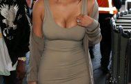 Kim Kadarshian ripped for Manchester bombing tweet