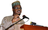 We have effectively neutralised WannaCry attack in Nigeria: NITDA