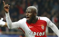 Tiemou Bakayoko chose Chelsea over Manchester United because of Antonio Conte