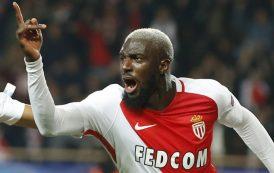 Tiemou Bakayoko chose Chelsea over Manchester United because of Antonio Conte