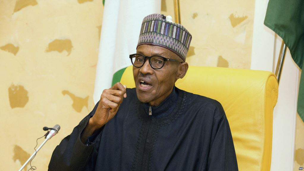 Buhari return depends on medical tests on Monday: Presidency sources