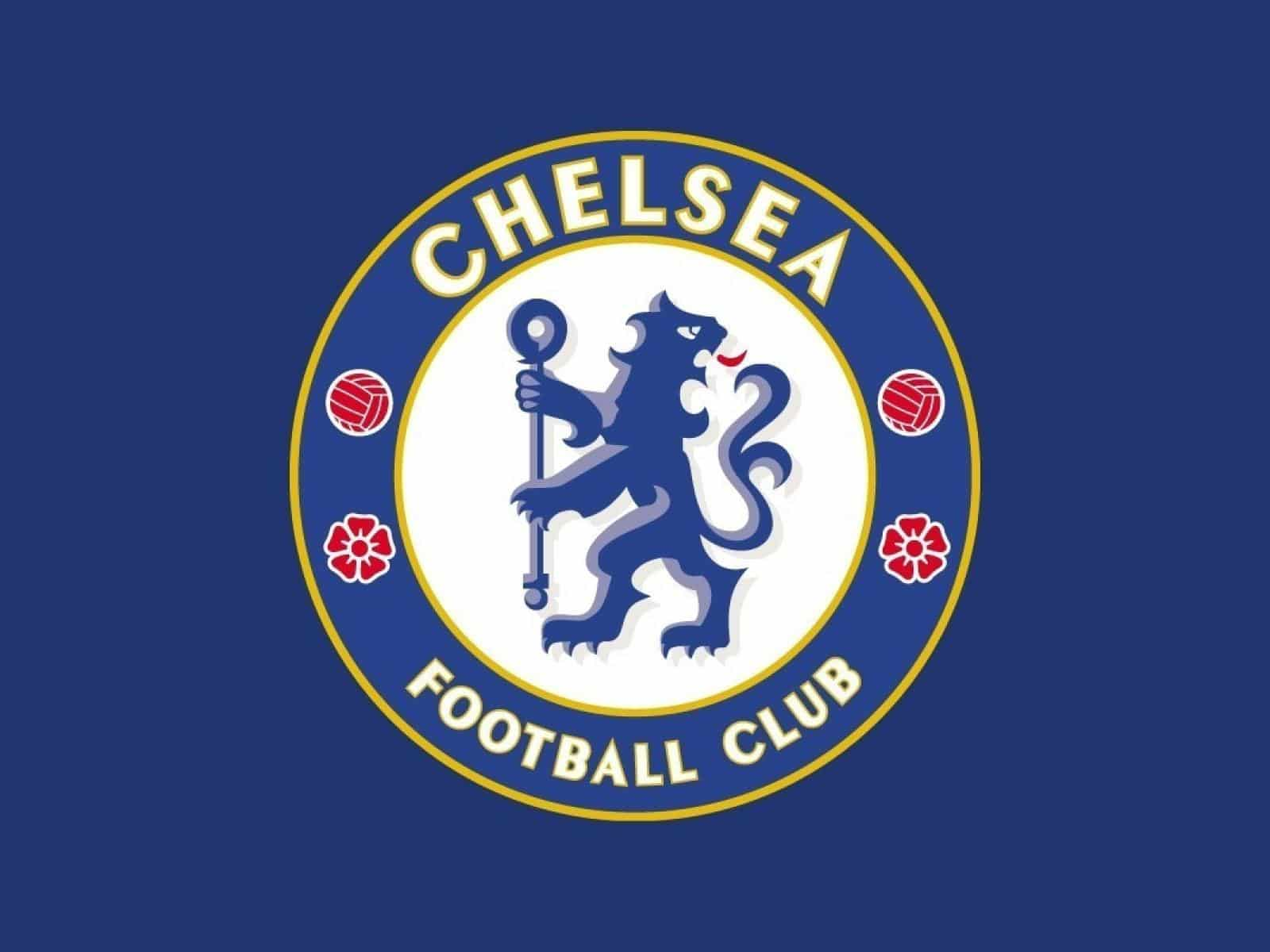 Chelsea transfer: : £141m tripple raid to explode  Blues' transfer window into life