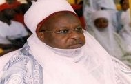 "Emir of Katsina: ""I will give my blood to protect Igbos"""