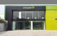 Access Bank, Zenith Bank, 11 others take over Etisalat Nigeria