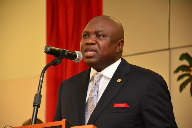 June 12: Lagos, other South West states declare Monday public holiday
