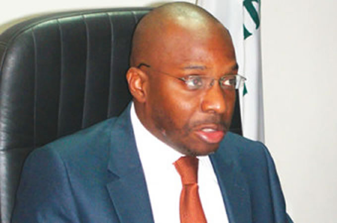Nigeria's GDP growth shrinks in Q1 2019: NBS reports