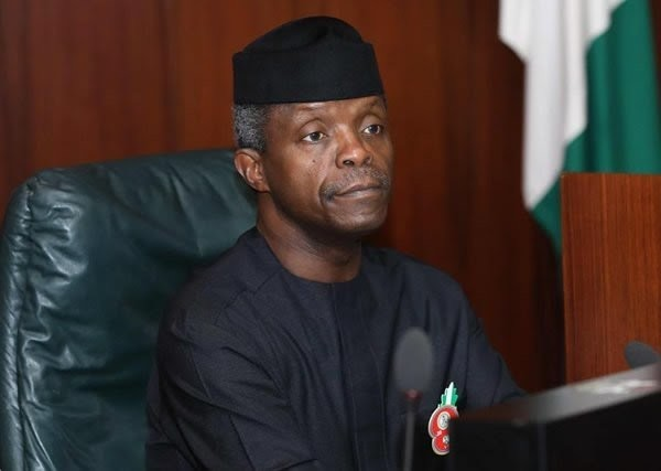 FG promises tough action against hate speeches