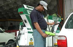 Senate wants N5 increment on pump price of petrol