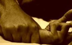 Man, 29, rapes pregnant woman in her home, remanded in prison